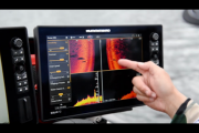 1Source Video: Adjusting Side & Down Imaging Sensitivity With Chris Zaldain