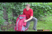 1Source Video: Tips on How to Properly Pack a Trail Pack