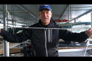 1Source Video: Chapman's How-to Dock Line Tip to Tie Up Your Boat