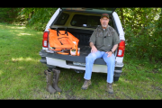 1Source Video: 5 Scent Control Basics for Hunting Victory