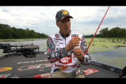 1Source Video: Evers Winning Gear: 2019 Major League REDCREST Champion!