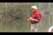 1Source Video: Shakey Head Fishing Tips