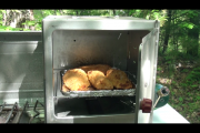 1Source Video: A Must Try Oven Baked Chicken Breast Recipe