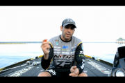 1Source Video: Crankbaits: To Rattle or Not to Rattle?
