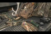 1Source Video: Must Have Gear for Every Elk Hunt