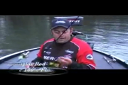 1Source Video: Bass Fishing Tip - Prespawn Smallmouth Bass