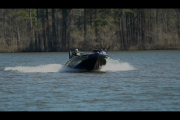 1Source Video: In the Market for a Tournament Boat? View This Pro's Choice
