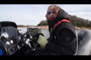 1Source Video: Winter Fishing Tips That Could Save Your Life
