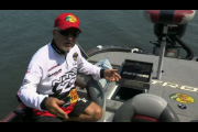 1Source Video: Keeping Fish Healthy in the Livewell During Hot Weather