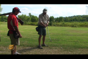 1Source Video: Use a Golf Club to Become a Better Wingshooter
