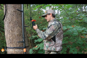 1Source Video: Tree Stand Safety – Hunters Stay Connected