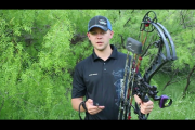1Source Video: 6 Must Have Compound Bow Accessories