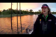 1Source Video: Fishing Tip - Use Electronics to Find Key Muskie Spots