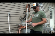 1Source Video: Do-It-Yourself Tiki Torch in Minutes