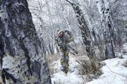 News & Tips: Hunting Gear: Under Armour Adapts to Any Hunting Environment...