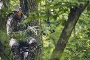 News & Tips: Hunting Gear: Under Armour Hunting Kits - Any Season. Every Advantage....