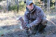 News & Tips: Predator Hunt: How to Bring Your Target Coyote Closer With a Decoy (video)...