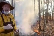 News & Tips: How Prescribed Fire Improves Whitetail Habitat (video)...