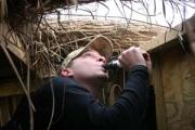 News & Tips: Long Distance Waterfowl Calling Advice from the Experts...