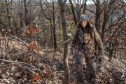 News & Tips: Hunting for Survival in the Real World (video)...