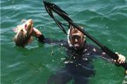 News & Tips: Spearfishing: Take Your Hunt Underwater...