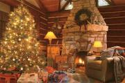 News & Tips: Top 25 Bass Pro Shops Catalog Gift Ideas Friends & Family Will Love...