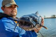 News & Tips: 4 Weird Baits That Catch Catfish