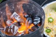 News & Tips: Mountain Man Cooking Recipes (video)
