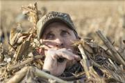 Bill Cooper writers about turkey hunting for Bass Pro Shops 1Source.com by Bill Cooper writers about turkey hunting for Bass Pro Shops 1Source.com...