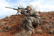 News & Tips: Hunters! Are Coyotes Not Responding? Maybe it's Your Set Up...