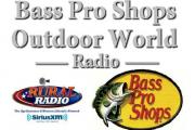 News & Tips: Bass Pro Shops Outdoor World Radio Explores How Outdoor Enthusiasts Can Tread Lightly!...