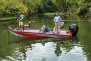 News & Tips: 5 Revealing Questions to Ask When Buying a Fishing Boat...
