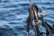 News & Tips: Price of Quality Fishing Gear