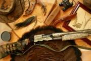 News & Tips: Hunting Eastern Wild Turkeys
