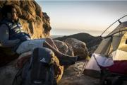 News & Tips: 9 Tips for Eco-Friendly Wilderness Camping...