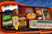 News & Tips: How to Pack Any Cooler to Keep Your Food Colder Longer (video)...