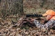 News & Tips: The X-Bolt Hell's Canyon Speed Rifle Sports Big-League Features (video)...