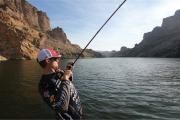News & Tips: A Bass Angler's Tournament Morning Top 10 Checklist...
