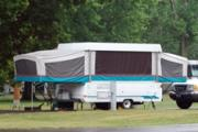 News & Tips: RV Camping? Consider a Travel Trailer