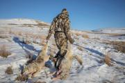 News & Tips: Contest Style Hunting Can Be Beneficial to the Everyday Coyote Hunter...