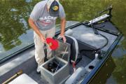 News & Tips: How to Install Carpet on a Boat Deck in 8 Easy Steps...