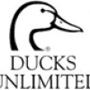 Profile picture for user ducksunlimited