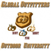 Profile picture for user globaloutfitters